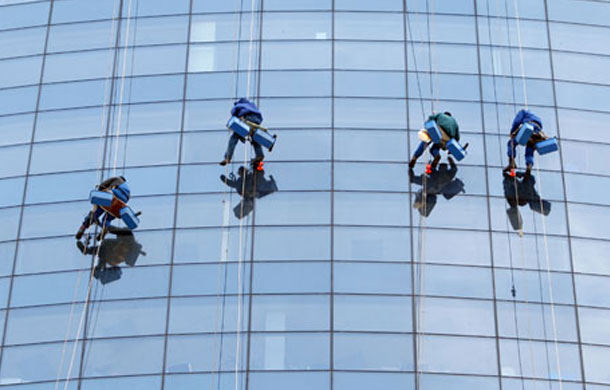 commercial-window-cleaning-in-gilbert