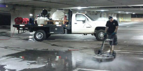 parking-garage-cleaning-in-gilbert
