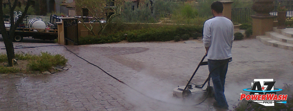 paver-cleaning-gilbert